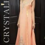 Crystallia New Year Dress 5