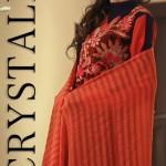 Crystallia New Year Dress 9