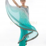 Khadija Karim Pret Wear Collection 2014