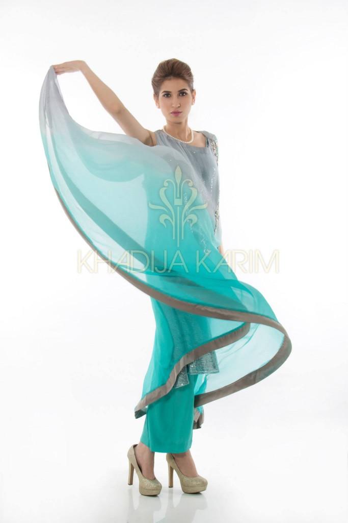 Khadija Karim Pret Wear 6