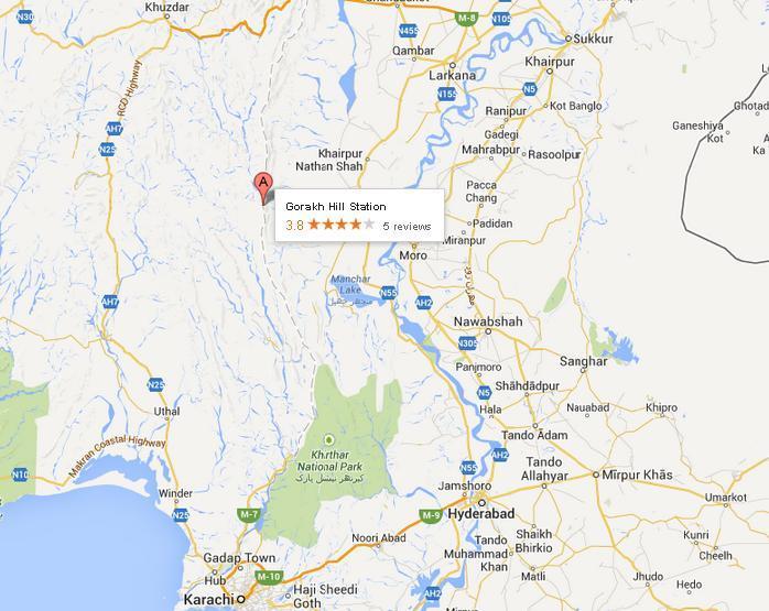 Location Map Gorakh Hill Station, Dadu, Sindh – Mag on kathmandu map, baghdad map, madras map, riyadh map, pakistan map, hong kong map, baluchistan map, kabul map, dakar map, mumbai map, lahore map, town map, dhaka map, hyderabad map, indus river map, khyber pass map, kolkata map, kuala lumpur map, islamabad map, abadan map,