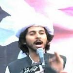 Malik Aziz Khan Wins By-Election NA 69 Khushab