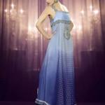 Mashaal Moazzam Bridal Dress 10