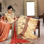 Mashaal Moazzam Bridal Dress 11