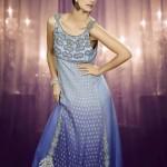 Mashaal Moazzam Bridal Dress 4