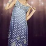 Mashaal Moazzam Bridal Dress 5