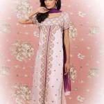 Mashaal Moazzam Bridal Dress 9