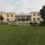 Masood Jhandir Research Library  Mailsi, Vehari