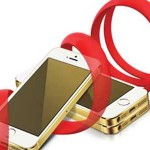 Mobilink Offers iPhone 5s Gold