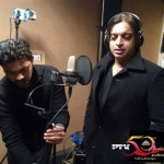 Shoaib Akhtar Debut Song - Jag Ja Pakistan