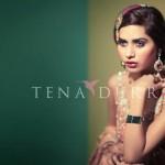 Tena Durrani Classic Bridal 1