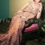 Tena Durrani Classic Bridal 3