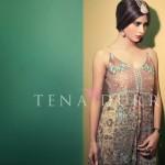 Tena Durrani Classic Bridal 4