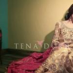 Tena Durrani Classic Bridal 8