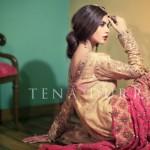 Tena Durrani Classic Bridal 9