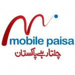 Warid Mobile Paisa Financial Service