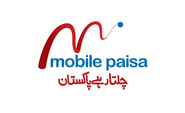 Warid Mobile Paisa Service