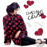 Elan Valentine's Day Dress 3