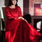 Fab by Amirah Valentine Dress 10