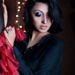 Fab by Amirah Valentine Dress 12