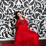 Fab by Amirah Valentine Dress 3