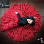 Fab by Amirah Valentine Dress 4