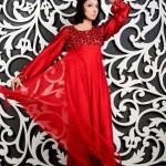 Fab by Amirah Valentine Dress 5