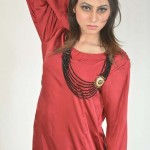 Fab by Amirah Valentine Dress 8