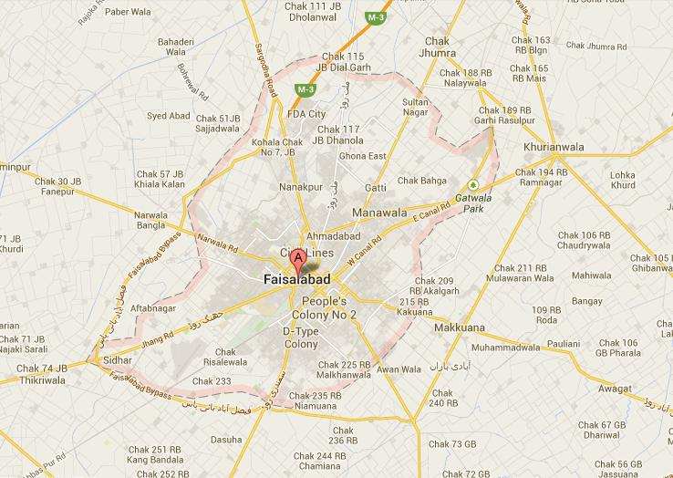 Pakistan online dating sites in faisalabad