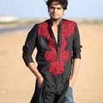Hassan Waheed Men Dress 1