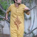 Hassan Waheed Men Dress 3