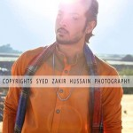 Hassan Waheed Men Dress 4