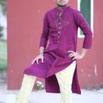 Hassan Waheed Men Dress 5