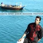 Hassan Waheed Men Dress 6
