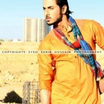 Hassan Waheed Men Dress 8