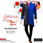 Meeshan Valentine's Day Discount 5