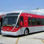 Metro Bus Service Project 2014 For Faisalabad, Rawalpindi and Multan