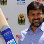 PCB Announced Moin Khan New Head Coach