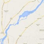 PP 81 Jhang-Chiniot Area Map Shah Jewana Hissan