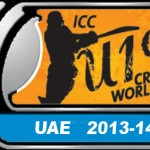 Pakistan To Face South Africa in U-19 World Cup Final 2014