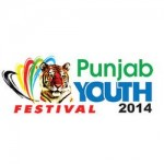 Punjab Youth Festival 2014