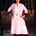 SEH RUNG Designer Dress 1