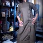 SEH RUNG Designer Dress 2
