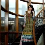 Suman Ayesha Premium Lawn 16