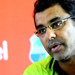 Waqar Younis Wants To PCB Head Coach 2014