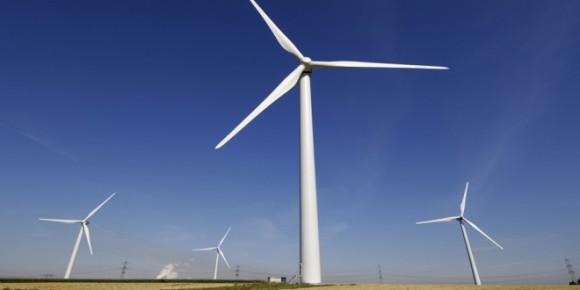 Wind Power Projects Pakistan