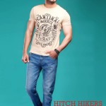 Hitch Hikers 2014 Clothing 3