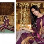 Ittehad Textile 2014 Julia Lawn 11