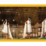 Ittehad Textile 2014 Julia Lawn 12