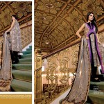 Ittehad Textile 2014 Julia Lawn 4